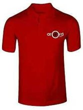 Polo T Shirts with Embroidery Sri Lanka