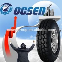 A partir de la orden directa de china kenda, la familia de yokohama neumático de coche/de neumáticos