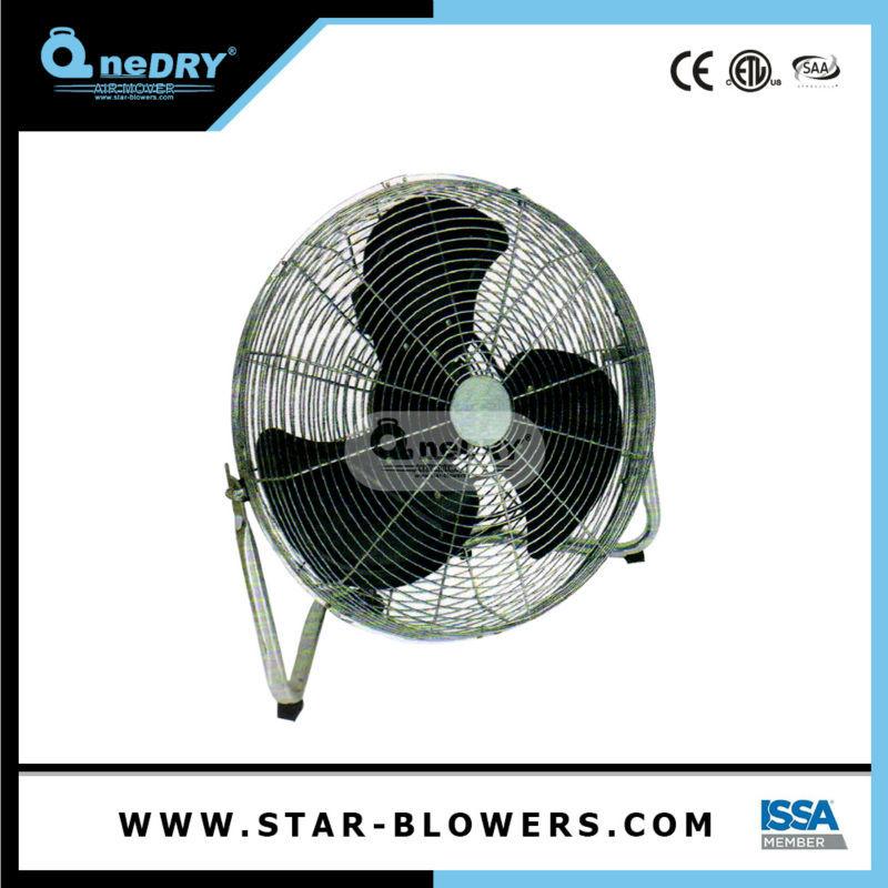 Product Industrial Fans : Fan floor industrial manufacturer design buy