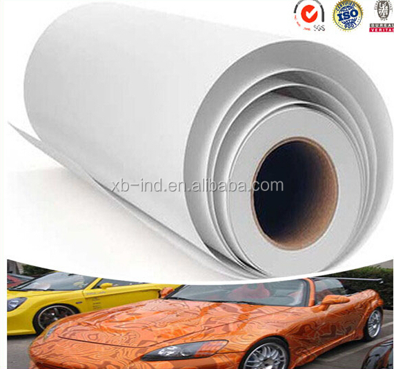 Self adhesive vinyl film 3m self adhesive vinyl buy self adhesive - Rouleau vinyl adhesif ...