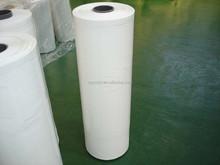 20 micron*750mm width Silage Wrap
