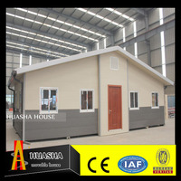 small prefabricated mobile steel modular home house manufacturers