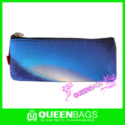 Wholesale New Style Pencil Bags Cases
