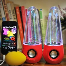 Mini professiona bluetooth speaker
