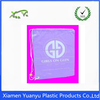 Xiamen factory hot sell recycled plastic drawstring garbage bag wholesale.
