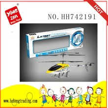 manufacture mini helicopter,top grade helicopters,big remote control helicopter for sale