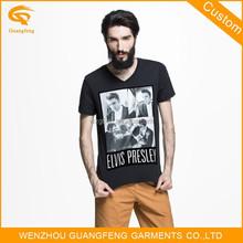 Superman Short Sleeve T Shirt, T-Shirt Short Sleeve, Cotton Tee Shirt