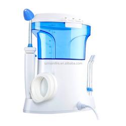 Dental Oral Irrigator, Dental Water Flosser, Teeth Flossing FC-W168