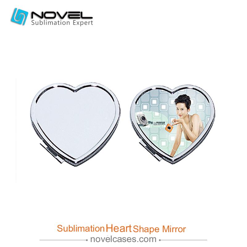 Heart Mirror .jpg