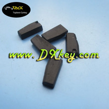 Car key chip CN1car key transponder chip can copy 4C chip directly