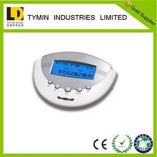 mobile phone accessory phone call recording device call blocker black list caller id box