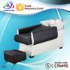 Used salon shampoo chair / massage shampoo chair / shampoo chair 9110