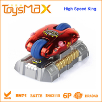 Hot sales High Speed children electric toy car price, racing games for boys