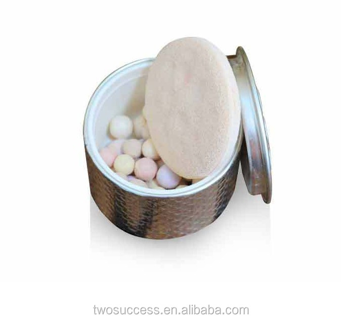 Blush Balls4.jpg