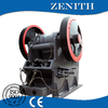 China Top Quality Hot Fine stone crusher trader