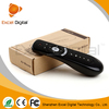 2015 Best Quality Fly air mouse remote control ps3 with android tv box