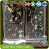 Healthy mixed wholesale dried seaweed for sale