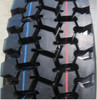 China tire brand tire 385/65r22.5 for sale