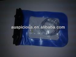 pvc waterproof bag for beach