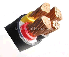 power utilities, electrical materials distributors and dealers, construction and engineering firm132KV High Voltage Power Cable