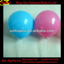 active balloon party for wedding deciration baloon meet EN71 china made in china