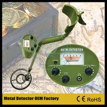 GC-1036 Jewelry Metal detector