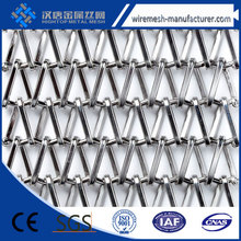Newest Decorative Screen room divider for Hotel,Office