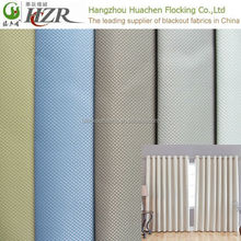 2014 Korean Style Curtain Fabric for Drapery and Roman Shades with waterproof