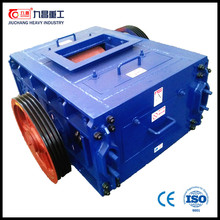 Widely used double roller crusher manuals, double roller crushers