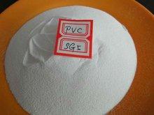 hot sales!!!! White powder pvc/ Virgin PVC Resin/ pvc SG5 K Value 67