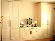 wood furniture polish colors,recycled wood furniture india jodhpur,solid teak wood bedroom furniture set