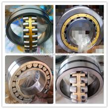 Big Spherical roller bearing 239/750 CA/W33