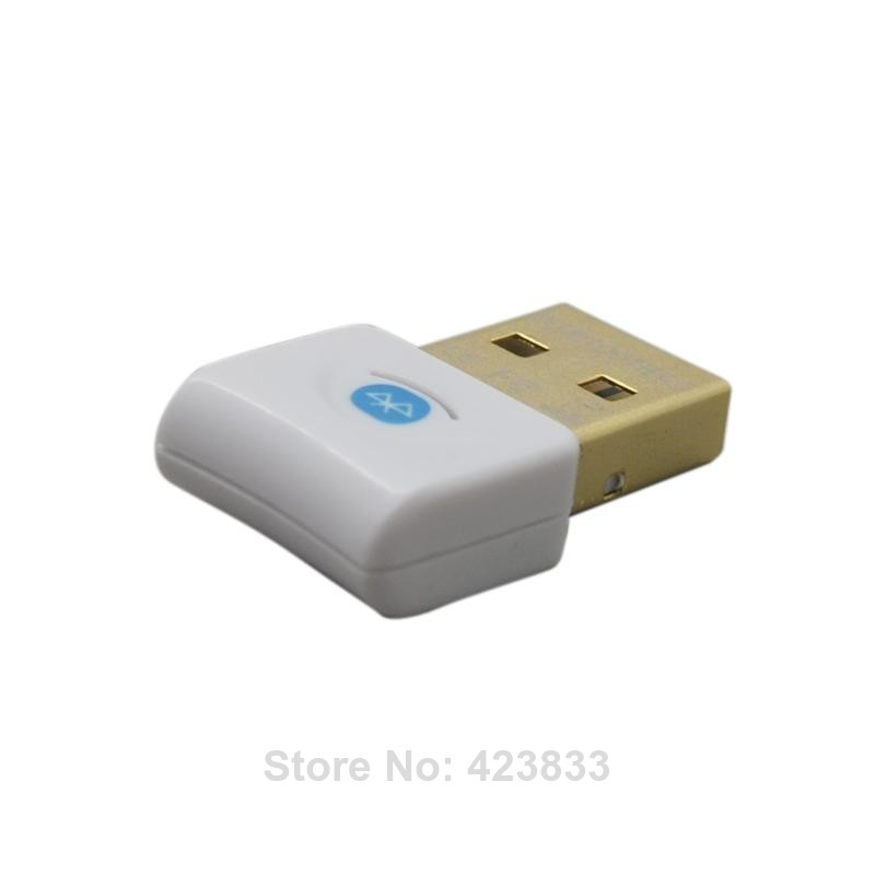 Usb 3 0 Symbol Usb 2 0 3 0 Mini Bluetooth