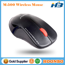 2015 New Products Mini Computer Mouse Wireless Mouse For PC Laptop