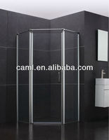 .CAML Reasonable price carriable bath-tub shower portable bath tub shower