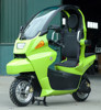 factory supply china made in New Condition cheap electric chopper motorcycle