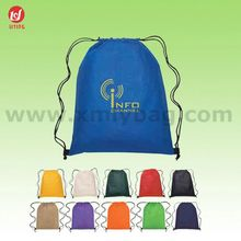 Hot Selling Fashion Unique Teen Backpacks For Hiking
