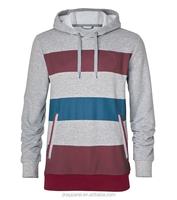 Wholesale soccer hoody sport sweatshirts
