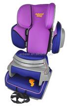 baby car seat / child car set