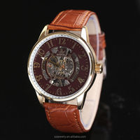 China Supply Sports Watches, Uhren,Montre homme, Reloj hombre, Armklockor, Klockor, Orologio da polso