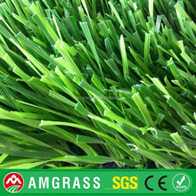 2013 China Artificial grass ball garden fence gardening football soccer artificial grass