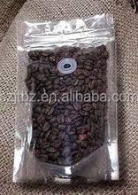 New product distributor wanted gift plastic bag coffee tea bags