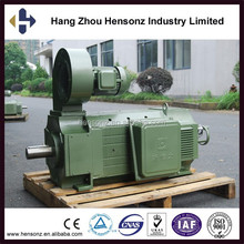 Bottom Price China Wholesale Z4 Series DC Motor Electric Wheel Hub Motor