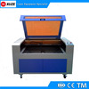 hot sale! small co2 laser engraving tools for acrylic/wood/bamboo/rubber/leather