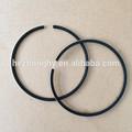 Shangchai segundo anillo de compresión diesel engnie de repuesto parte c05al- 2w1708+a