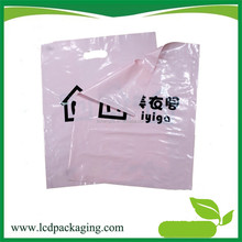 Wholesale Hot Selling Personalized luxury brands paper bag