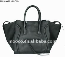 wholesale genuine leather desinger handbags,retail handbags