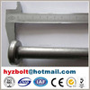 Hot Sale M19*100 Nelson ARC Shear Connector For Stud Welding