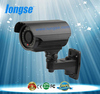 Longse cctv bullet 100w pixels ip66 720p ip camera 1080p wireless camera FCC CE ROHS Certification
