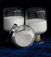 loss weight garcinia cambogia extract 80% hydroxycitric acid